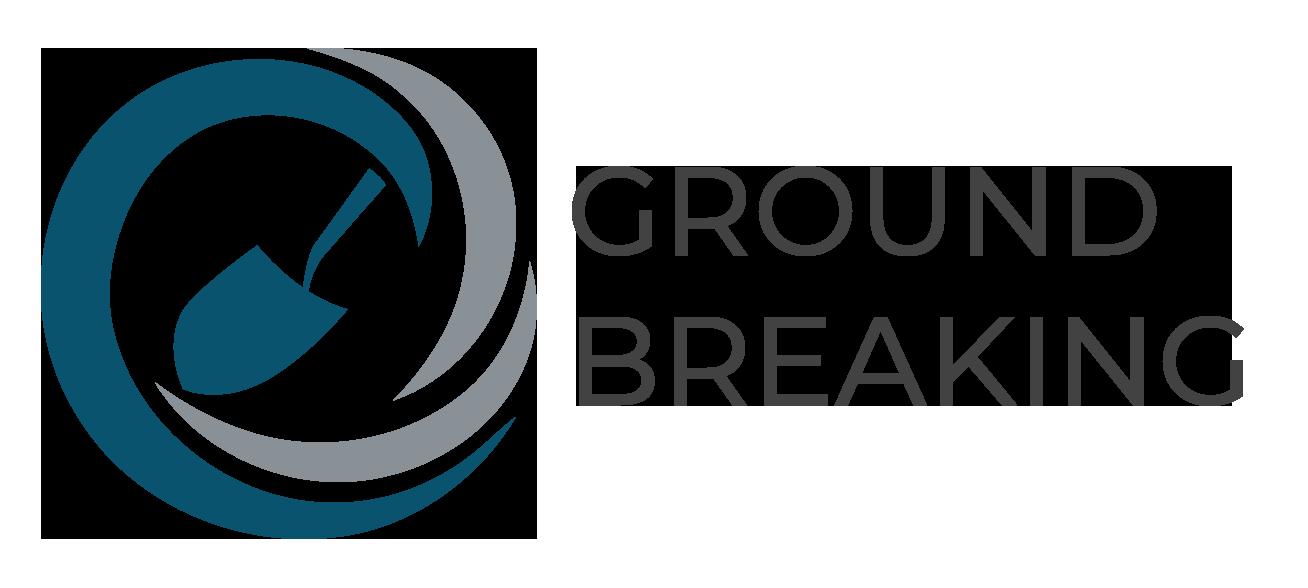 DRCC-GroundBreaking