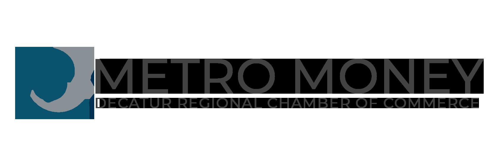 DRCC-MetroMoney