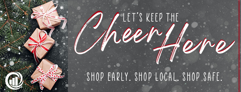 FB Banner-Cheer Here