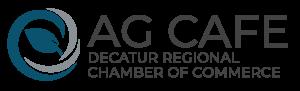 DRCC-AgCafe 2021