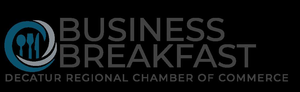 DRCC-Business Breakfast 2021