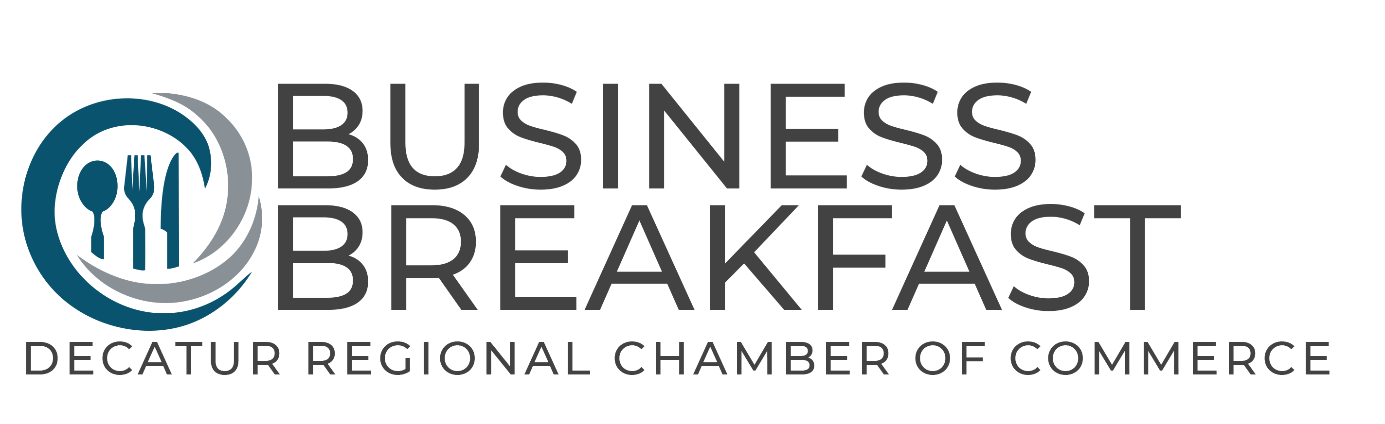 DRCC-Business Breakfast 2021