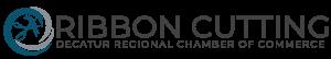 DRCC-RibbonCutting 2021