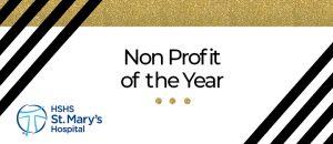 Website Graphic-Non Profit