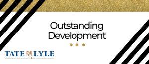 Website Graphic-Outstanding Development