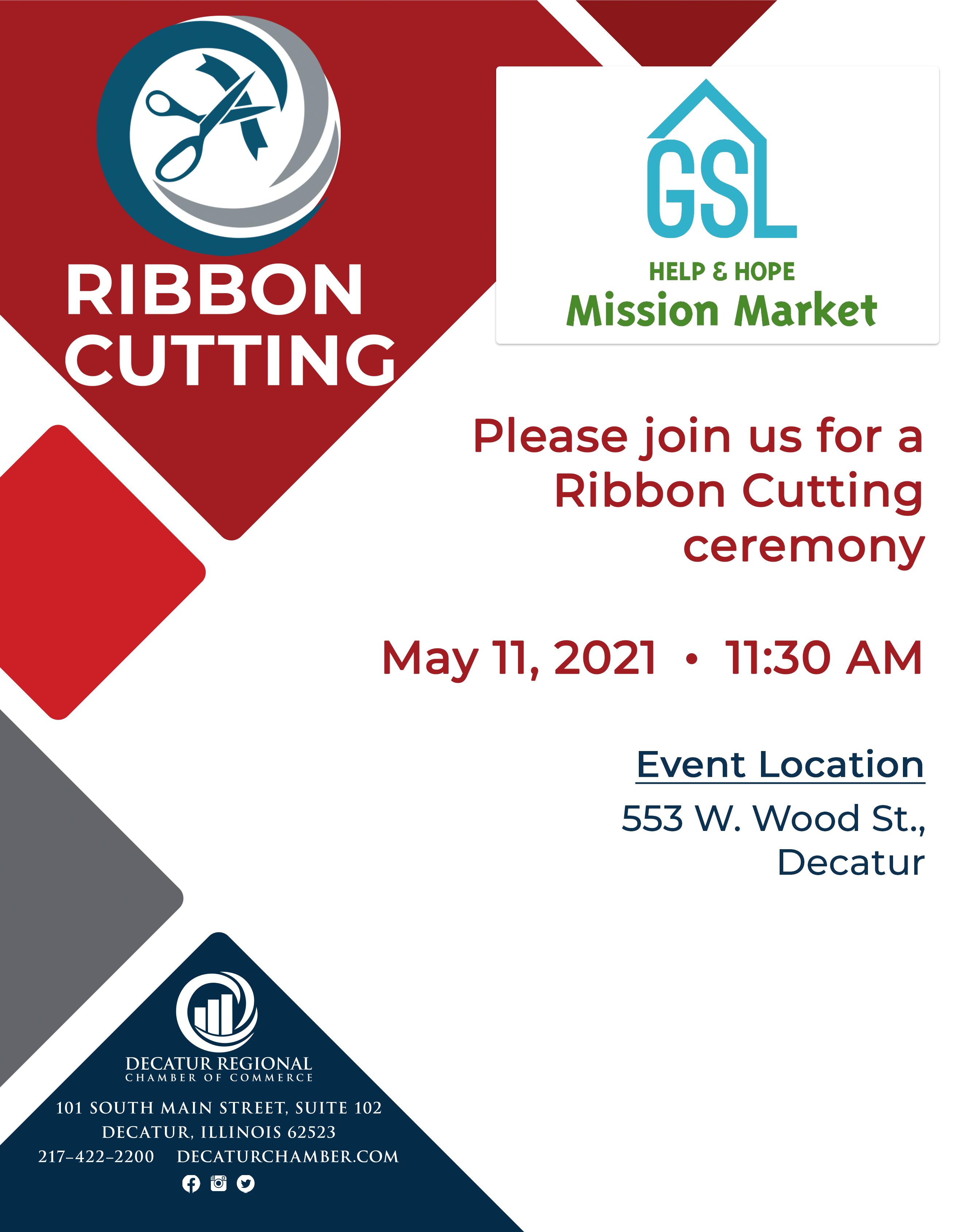 DRCC_Event Ribbon Cutting-GSL DMH_no description