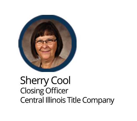 sherry cool