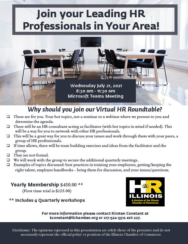 2021-07-21_HR Roundtable - Microsoft Teams