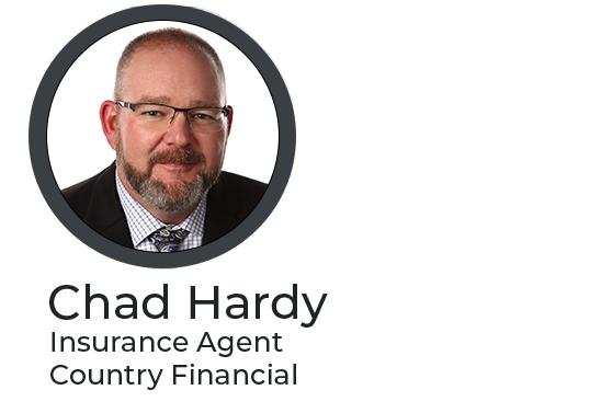 Chad Hardy