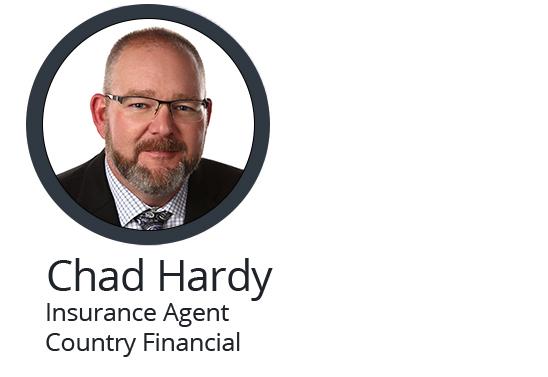 Chad Hardy 1