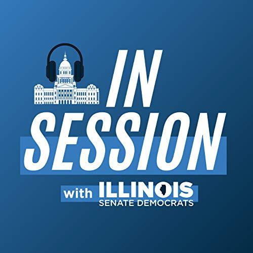 In Session with IL Senate Democrats
