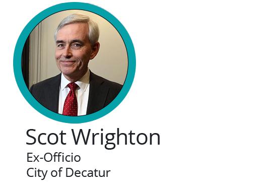 Scot Wrighton