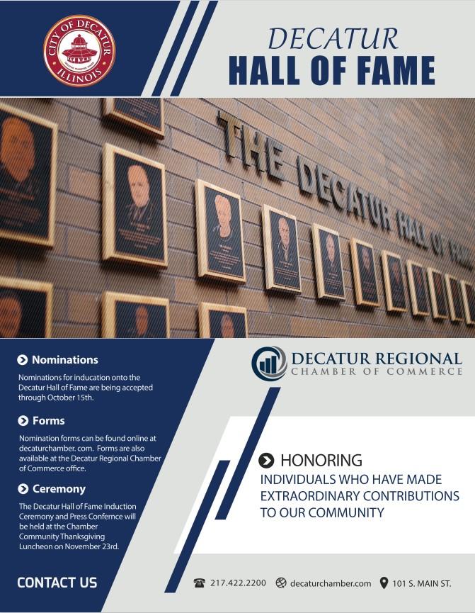 hall of fame 2021 1