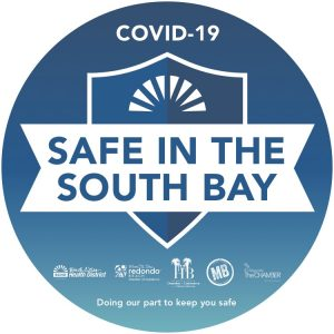 safeinthesouthbay_6.23.20