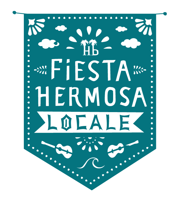 Fiesta Hermosa Locale