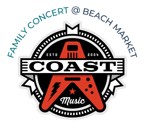 Coast Music Concert