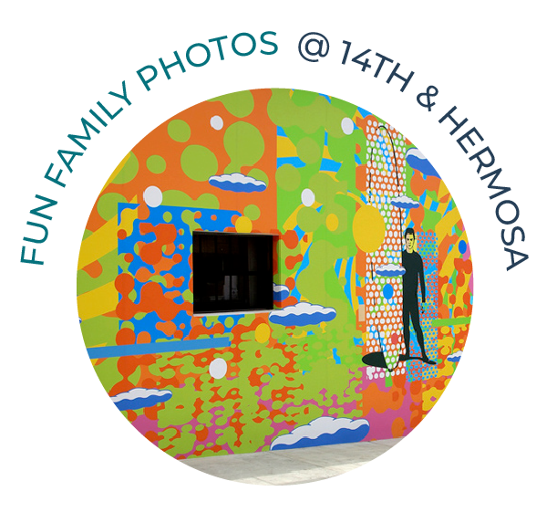 familyphotos2