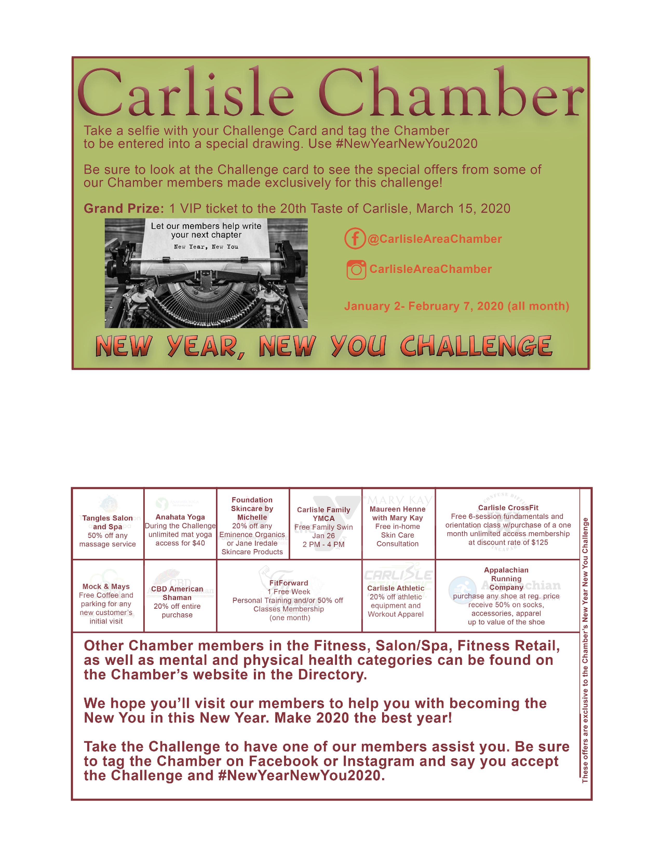 Chamber NewYearNewYouPDF_Website