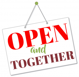 Openandtogether_logo