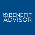 my benefit advisor