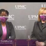UPMC and UPMC Health Plan Presenting Sponsors