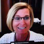 Wells Fargo Advisors introduces BWY winner