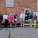 Carlisle Christian Academy