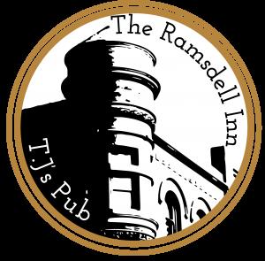 The Ramsdell Inn / Tjs