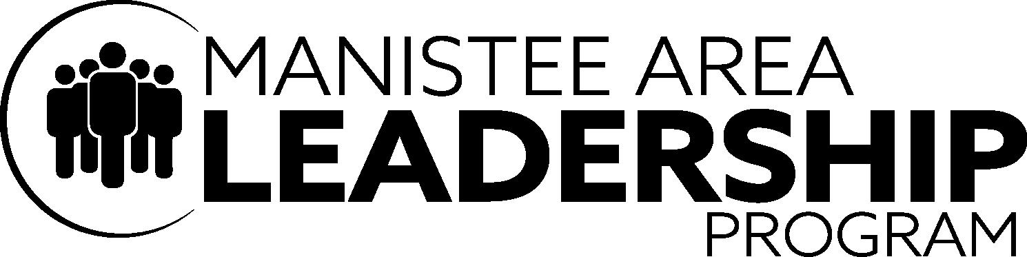 LeadershipProgram-black