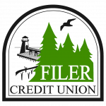 Filer CU Transparent Background
