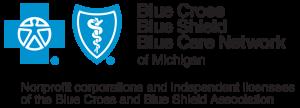 Logo BCBSM BCN_ProcessBlue_B (2)
