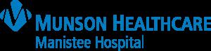 MHC ManisteeHospital-Blue