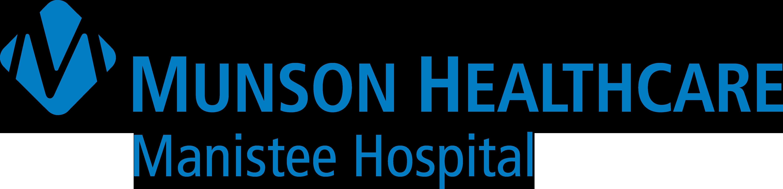 https://growthzonesitesprod.azureedge.net/wp-content/uploads/sites/1264/2020/07/MHC-ManisteeHospital-Blue.png