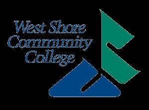 WSCC Logo Transparent Background