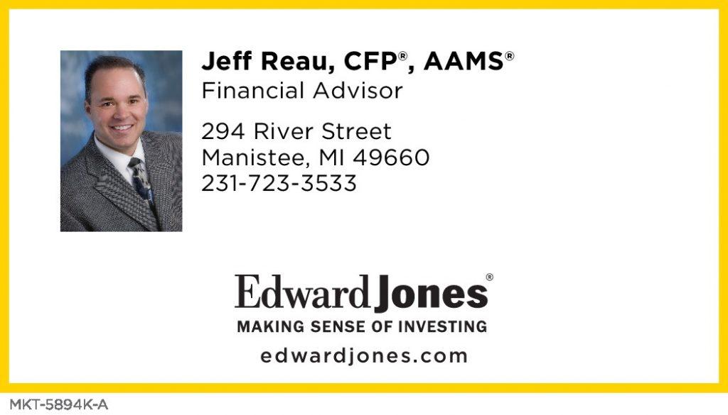 Edward Jones Jeff Reau Cash Logo-page-0