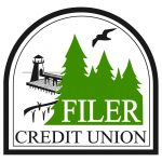 Filer Credit Union logo (1)