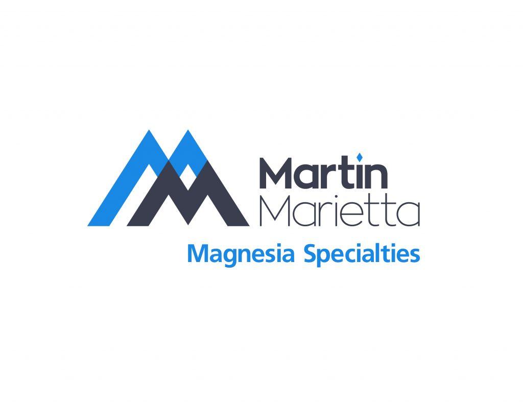 MartinMarietta-page-0