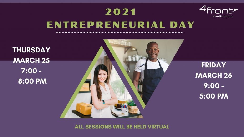 Entrepreneurial Day website (1)
