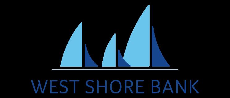 WSB-Logo-744x319