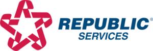Republic Services logo (1)