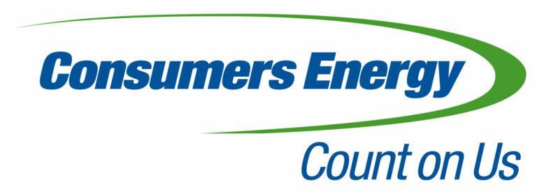 https://growthzonesitesprod.azureedge.net/wp-content/uploads/sites/1264/2021/09/Consumers-Energy-logo2.jpeg