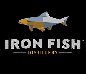 https://growthzonesitesprod.azureedge.net/wp-content/uploads/sites/1264/2021/09/Iron-Fish-Logo.png