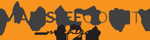 https://growthzonesitesprod.azureedge.net/wp-content/uploads/sites/1264/2021/09/cvb-logo.png