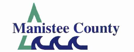 https://growthzonesitesprod.azureedge.net/wp-content/uploads/sites/1264/2021/09/manistee-county-logo.jpeg