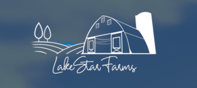 https://growthzonesitesprod.azureedge.net/wp-content/uploads/sites/1264/2021/10/Lake-Star-Farms-Logo.png