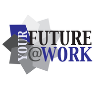 Your Future @ Work