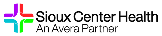 Sioux Center Health (CMYK)