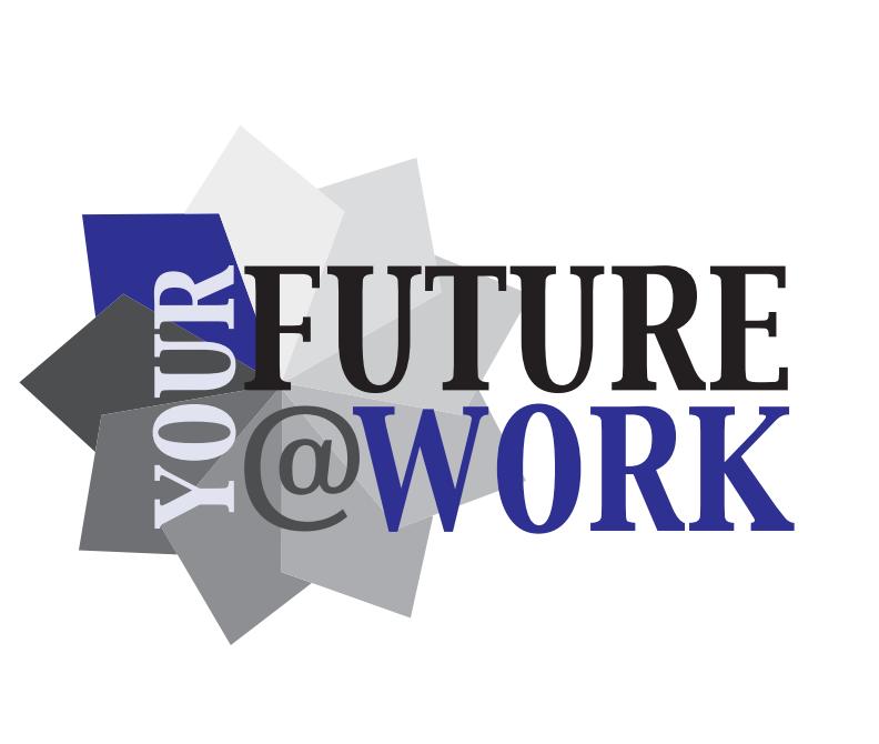 Your Future at Work Screenshot
