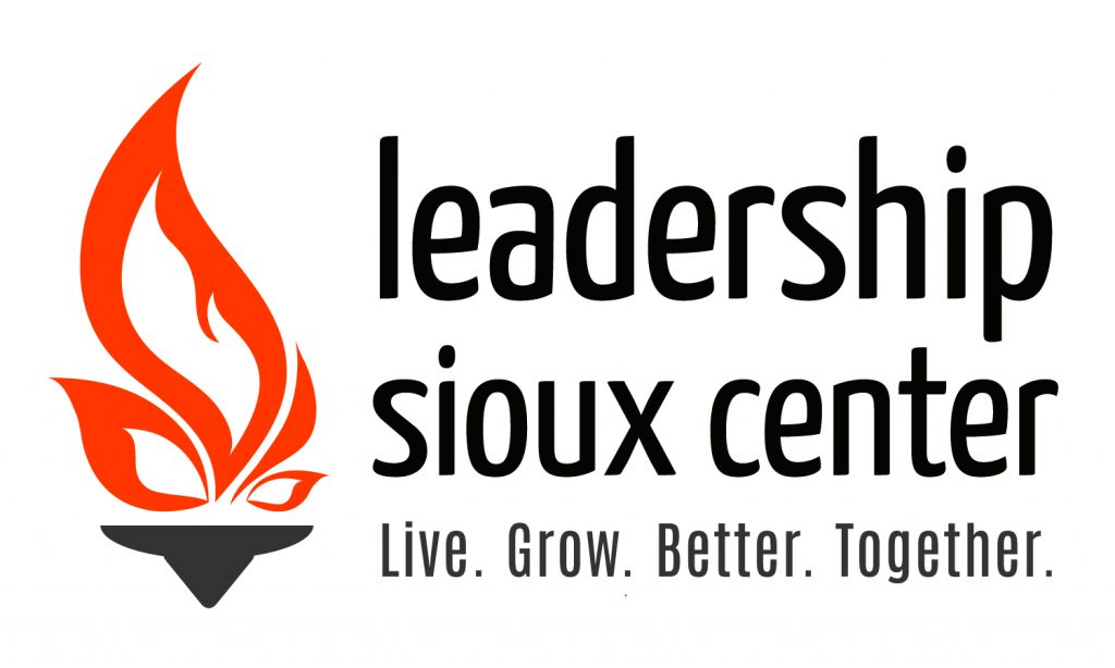 leadership sioux center sioux center chamber of commerce leadership sioux center sioux center