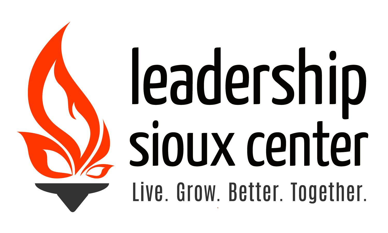 leadership-sc-logo